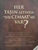 Her Tasin Altinda 'The Cemaat' Mi Var?