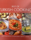 Best of Turkish Cooking